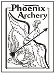 logo-phoenix-archery