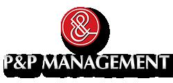P&P Management