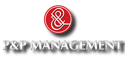 P&P Management